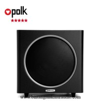Polk Audio PSW110 Subwoofer