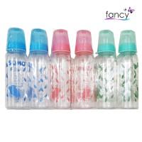Botol Susu Sumo Besar