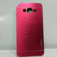 Mure... Hardcase Samsung Galaxy Grand Prime G530 Casing Motomo Case HP