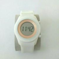 rubi jam tangan asli