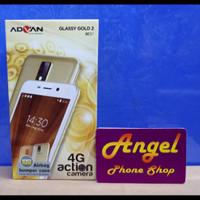 Advan Vandroid i5E 4G LTE 16GB
