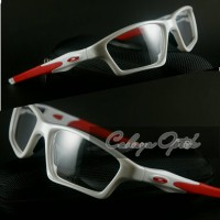 Harga Frame Merah Putih Travelbon.com