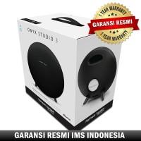 Harman Kardon Onyx Studio 3 Garansi Resmi IMS 1 tahun