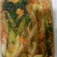 kimci