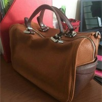Harga zara basic speedy original | antitipu.com