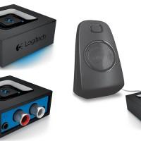 Harga logitech speaker wireless adapter for bluetooth   Hargalu.com