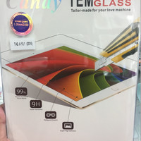 Tempered Glass Candy Samsung Galaxy Tab A 10