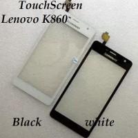 Touchscreen Lenovo K860