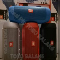 Jual Speaker Bluetooth JBL CHARGE 2+ Murah