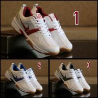 harga Sepatu Pria Sneakers Nike Tenis Sisa 43-45 Made In Vietnam Import Tokopedia.com