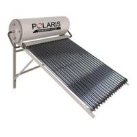 Water Heater Polaris Solar PSH 150CP 150 liter-121095