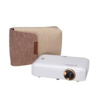 Mini Projector LG PH550 - 550ANSI