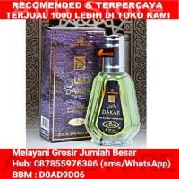 ORIGINAL SAUDI Parfum Spray Al Rehab DAKAR 50ml Parfume Alrehab 50 ml