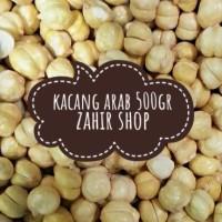 Jual Kacang arab 500gr Murah