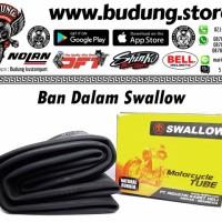 ban dalam motor swallow 4.00/4.50 - 17