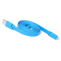 Remax Scale USB Cable for Smartphone