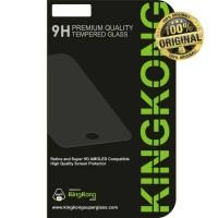Kingkong Tempered Glass Sony E4 / E 4 / SonyE4