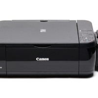 Jual Printer Canon PIXMA MP287 Infus Multi Function All In One Murah
