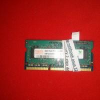 Ram memory 2 giga ddr 3 pc 10600s Laptop netbook asus 1215b asus eee p