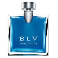 Parfum ASLI Bvlgari BLV ( Blue ) Pour Homme Reject Toko