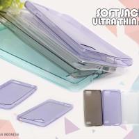 harga Softjacket Ultrathin Samsung Z2 Tokopedia.com