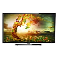 """Konka 32KK3000 32"""" LED TV - Free Ongkir JABODETABEK"""