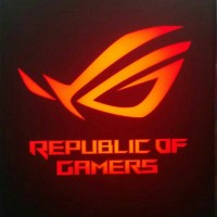 Kredit Laptop Gaming ( ROG ) proses cepat