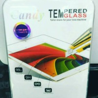 Temperedglass samsung Tab2 7