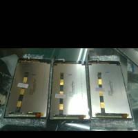 Jual LCD ASUS A600+T/S (zenfone 6) ori black Murah