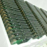 hdd/hardisk 160 gb ide 3*5 inci for pc dan ps 2 nternal
