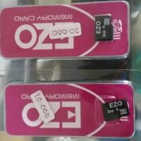 kartu memory card 2gb memori micro sd hp 2gb microsd