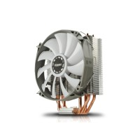 ENERMAX ETS-T40 Fit Compact Size CPU Air Cooler (ETS-T40F-RF)