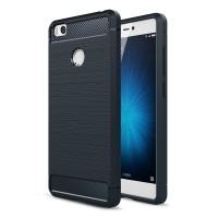 harga Softshell Delkin Carbon Fiber Xiaomi Mi4s Mi 4s Case/ipaky/soft/jelly Tokopedia.com