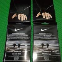 Arm Sleeve / Manset basket