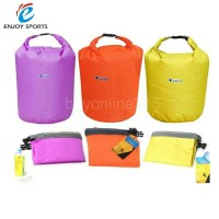Jual Dry Bag / Drybag 70L 70 Liter Bluefield Waterproof / anti air Murah