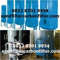 Jual Filter Air Murah, Filter Air Hydro, Filter Alat Penyaring Air