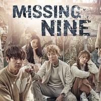 Drama Korea Missing Nine/ Missing 9