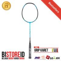 Raket Badminton / Bulutangkis Raket Yonex Voltric Dg1 Original 100%
