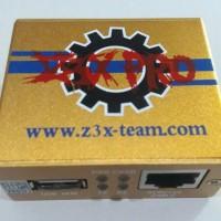 Z3X SAMSUNG TOOL PRO BOX ONLY