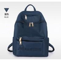 Tas Ransel Bagpack Import Backpack Fashion Pria Anak Kuliah