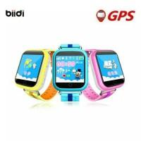 harga Jam Tangan Anak Gps Touchscreen Wifi/baby Watch Tracker /monitor Tokopedia.com