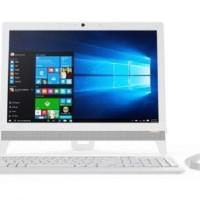 PC All-In-One AIO Lenovo AIO310-20ASR (F0CK0003ID)