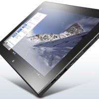 Lenovo THINKPAD TABLET 10 20C1001DID-Z3795,10.1FHD-2GB