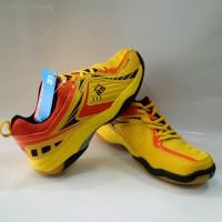 Sepatu Badminton RS JF 794 Original