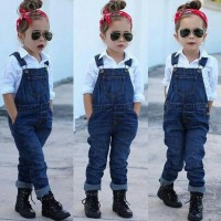 zap 193101.set overall kids