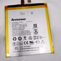 Battery / Baterai / Batere Lenovo S5000 Original 100%