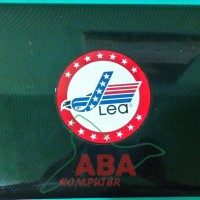 Casing Atas Laptop Toshiba Satellite