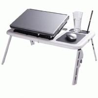 Meja laptop e table