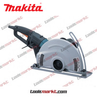 Makita 4112HS Mesin Potong Keramik Beton Concrete Cutter 4112 HS