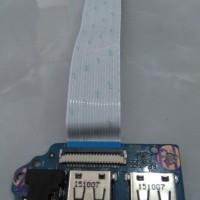 USB laptop Lenovo Ideapad 300-14IBR